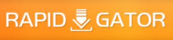 Rapidgator – Premium Account