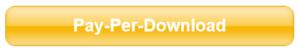 payperdownload
